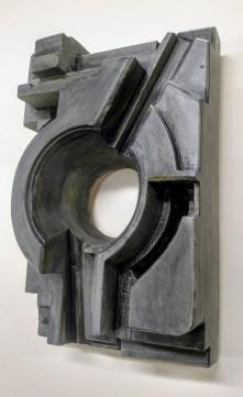 Consumer Stone II