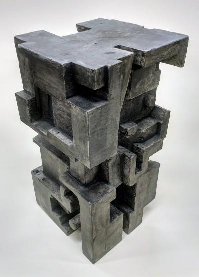 Consumer Stone Column