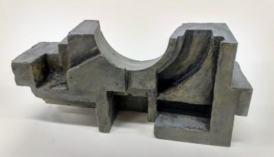 Consumer Stone VI